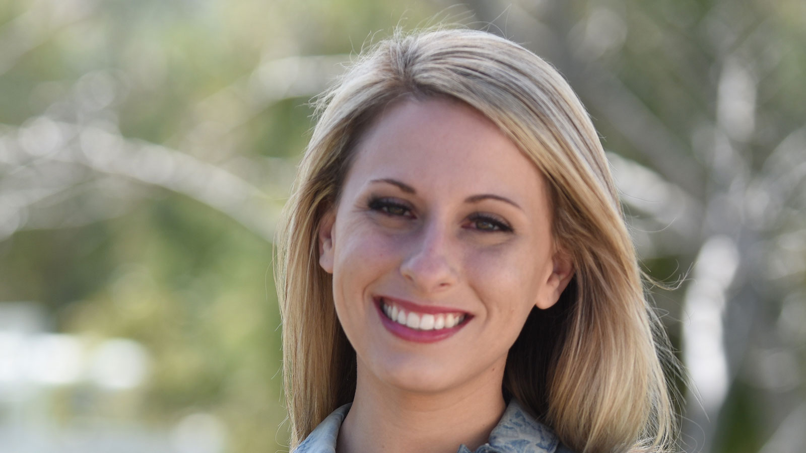 Human Rights Campaign Endorses Katie Hill for U.S. Congress (CA-25)
