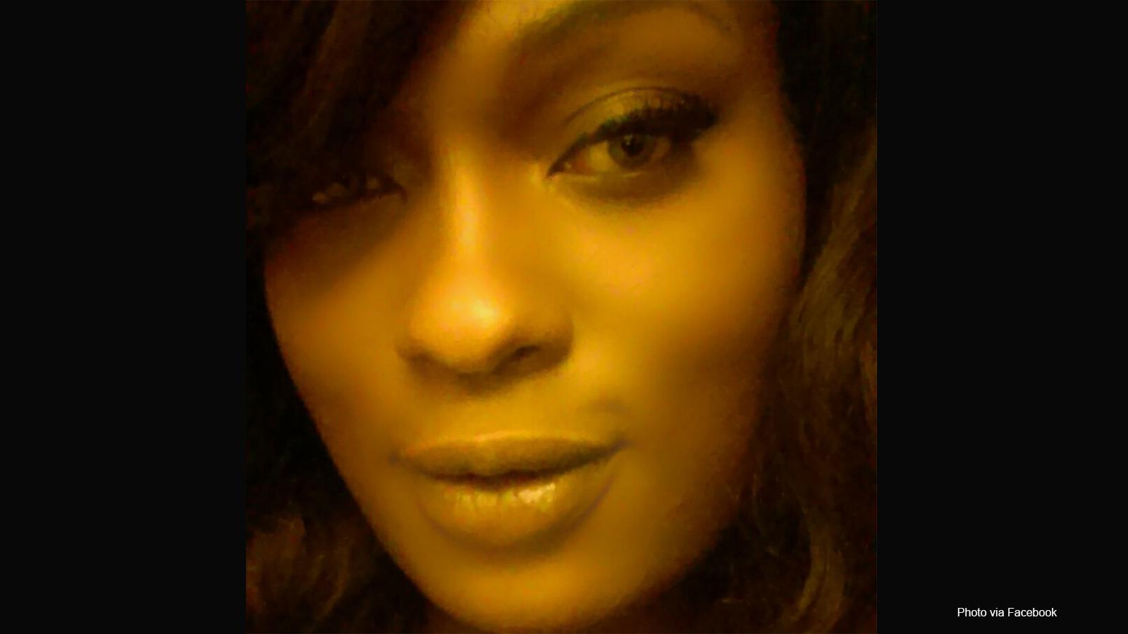 HRC Mourns Keanna Mattel, Transgender Woman Killed in Detroit