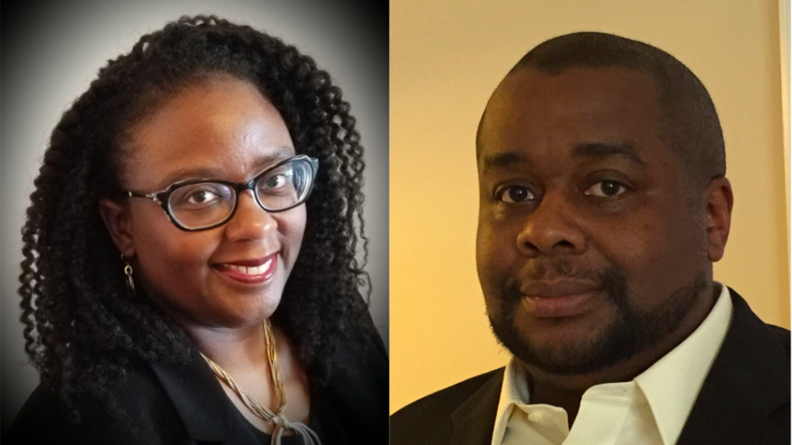 HRC Sits Down with Parents for Trans Equality Council's Keisha & Sean Michaels