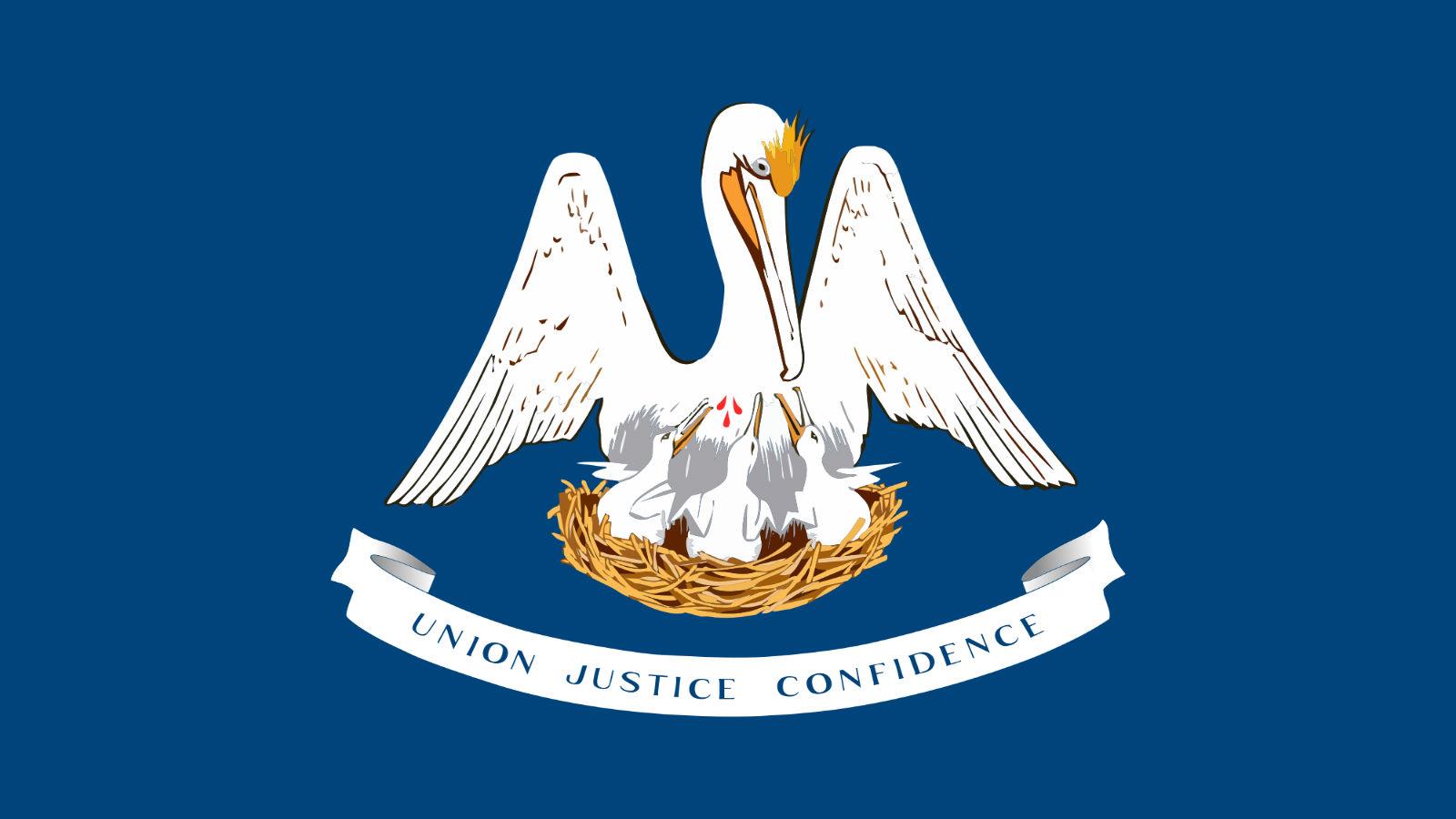 Louisiana state legislative session begins human rights campaign 2016 legislature preview louisiana state legislative session begins as more states adjourn sciox Choice Image
