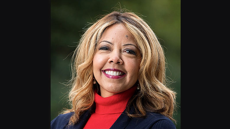 HRC Endorses U.S. Rep. Lucy McBath for Reelection
