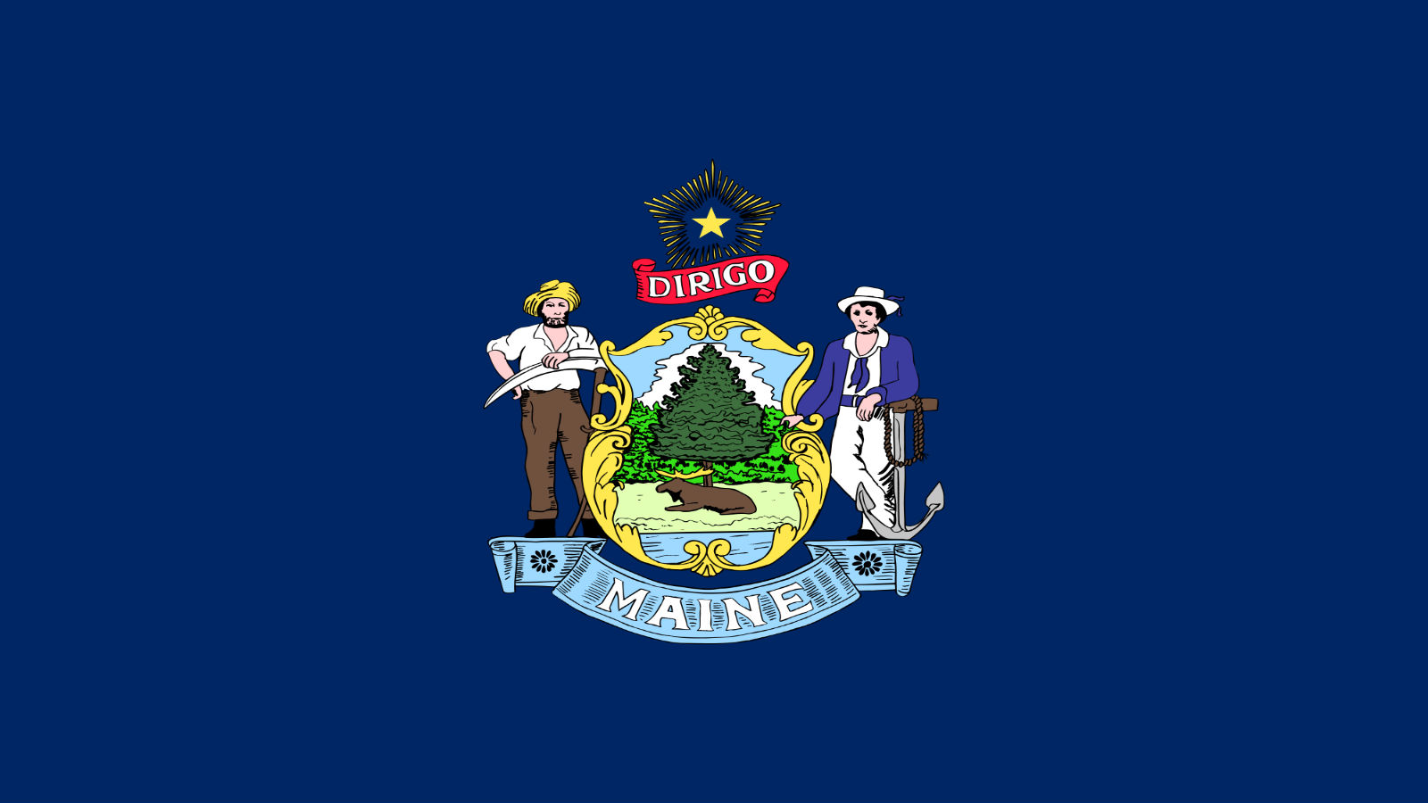 """Maine Governor Vetoes Bill Protecting LGBTQ Youth from Dangerous Practice of """"Conversion Therapy"""""""