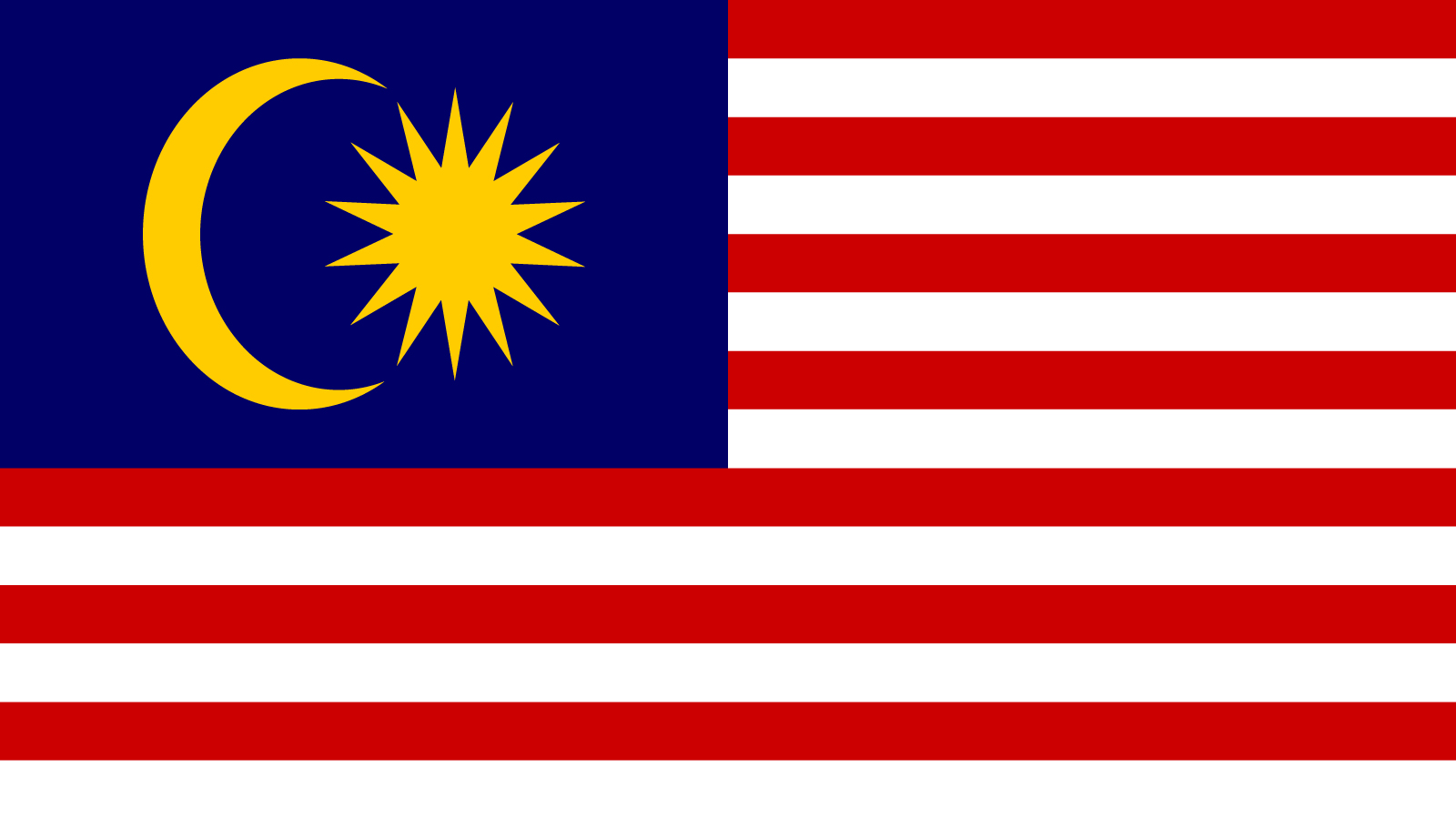 HRC Condemns Barbaric Caning of Two Women in Malaysia
