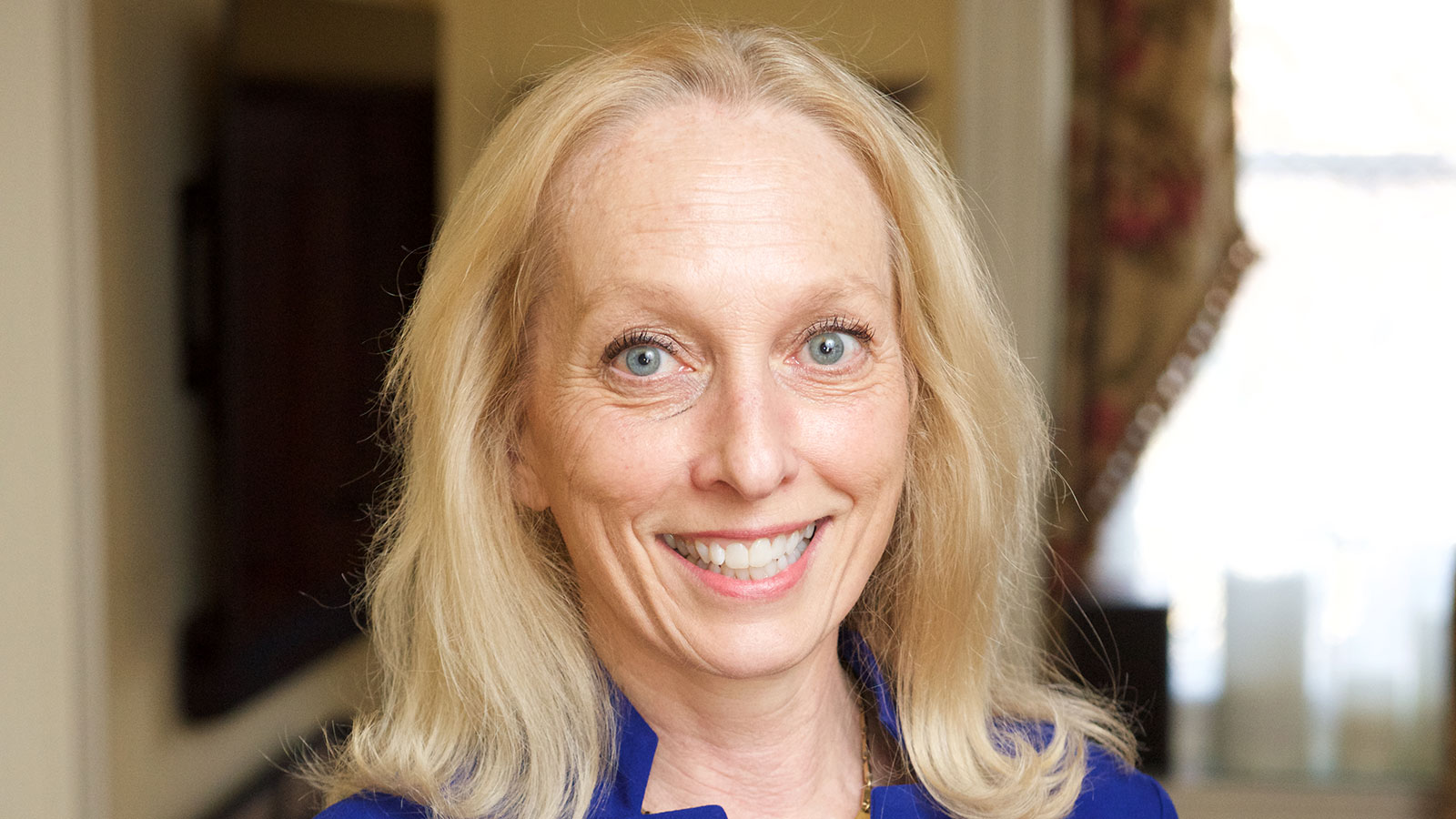 HRC Endorses Mary Gay Scanlon for U.S. Congress