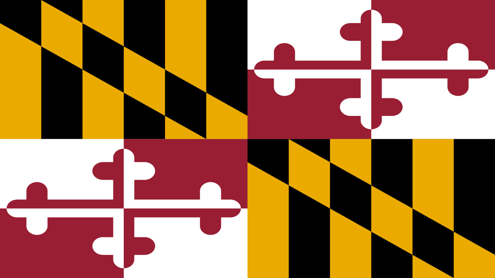 Maryland birth certificate legislation removes roadblocks for maryland birth certificate legislation removes roadblocks for transgender people 1betcityfo Image collections