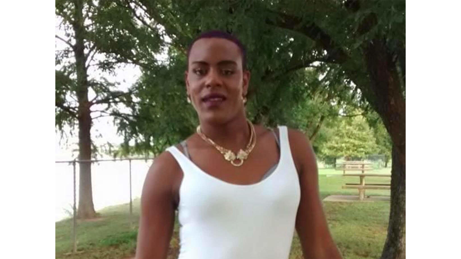 HRC Mourns McKinsley LaKeith Lincoln, Black LGBTQ Person Killed in Louisiana