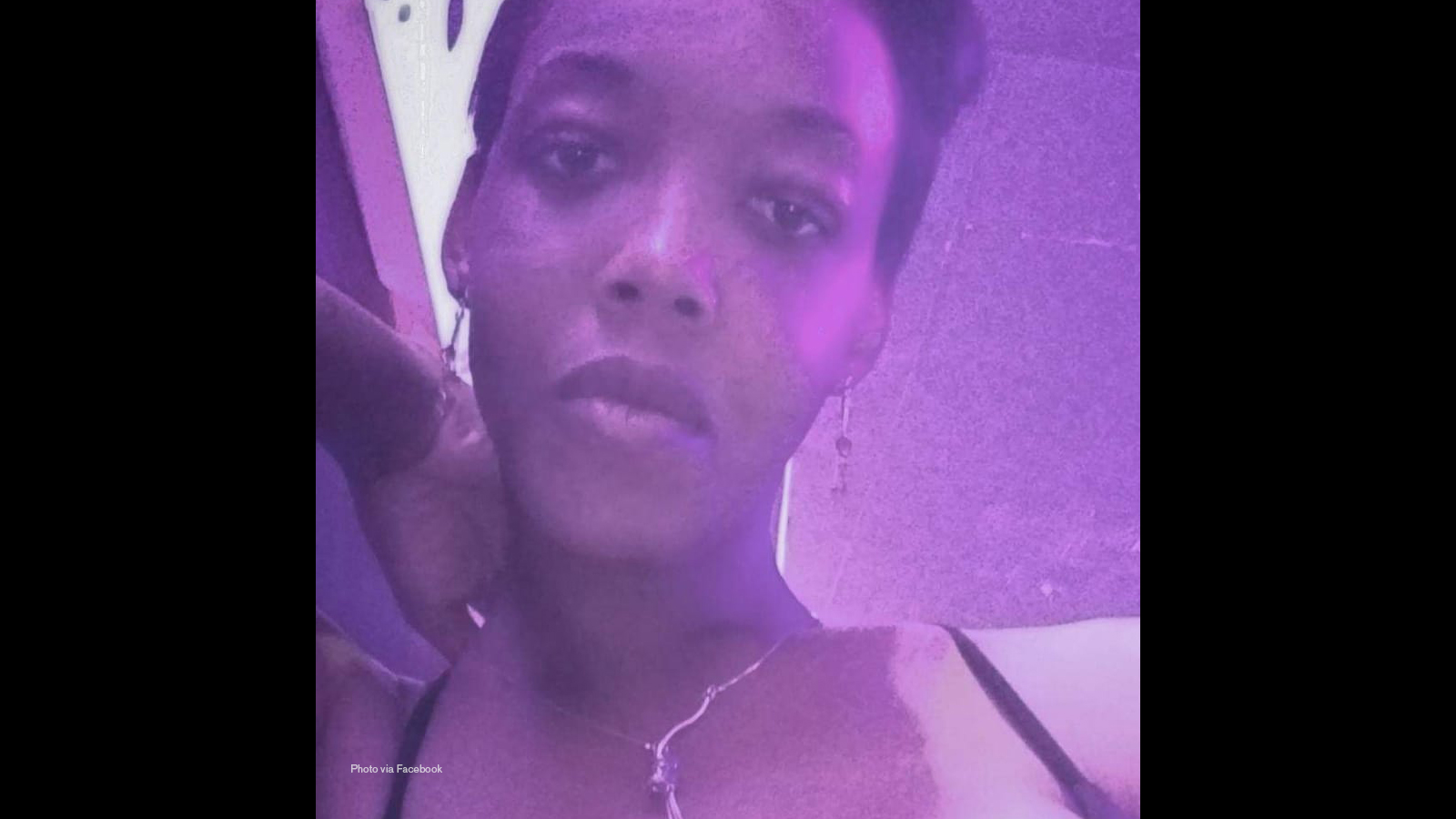 HRC Mourns Michelle Simone, the Third Black Trans Woman Fatally Shot in the Past Week