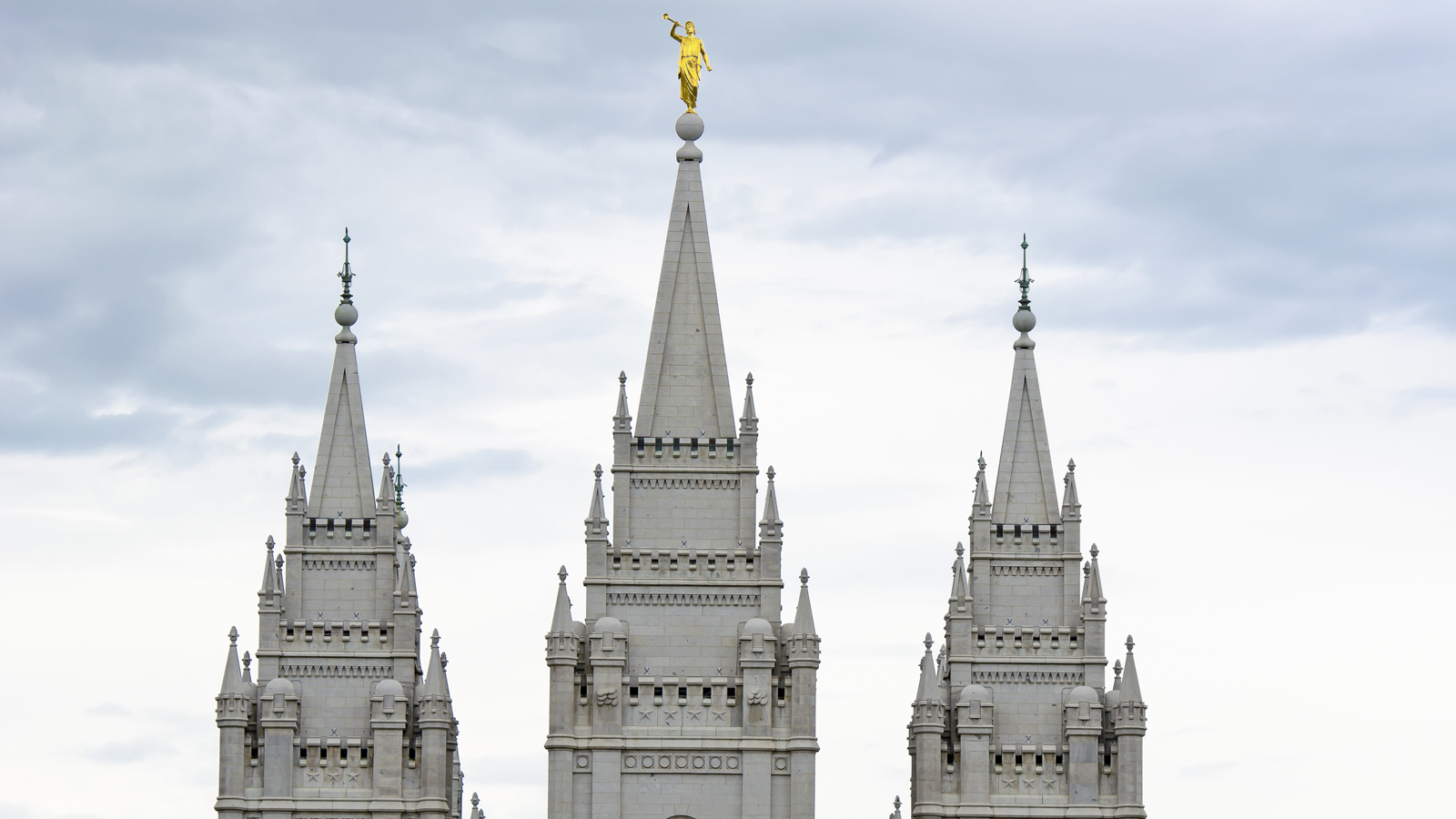 Hoping for a New Day Dawning in the LDS Church