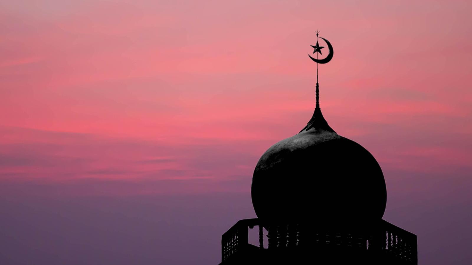 Celebrating Ramadan Inclusively