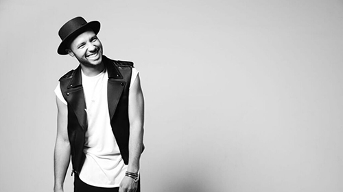 National Coming Out Day; Rayvon Owen; American Idol