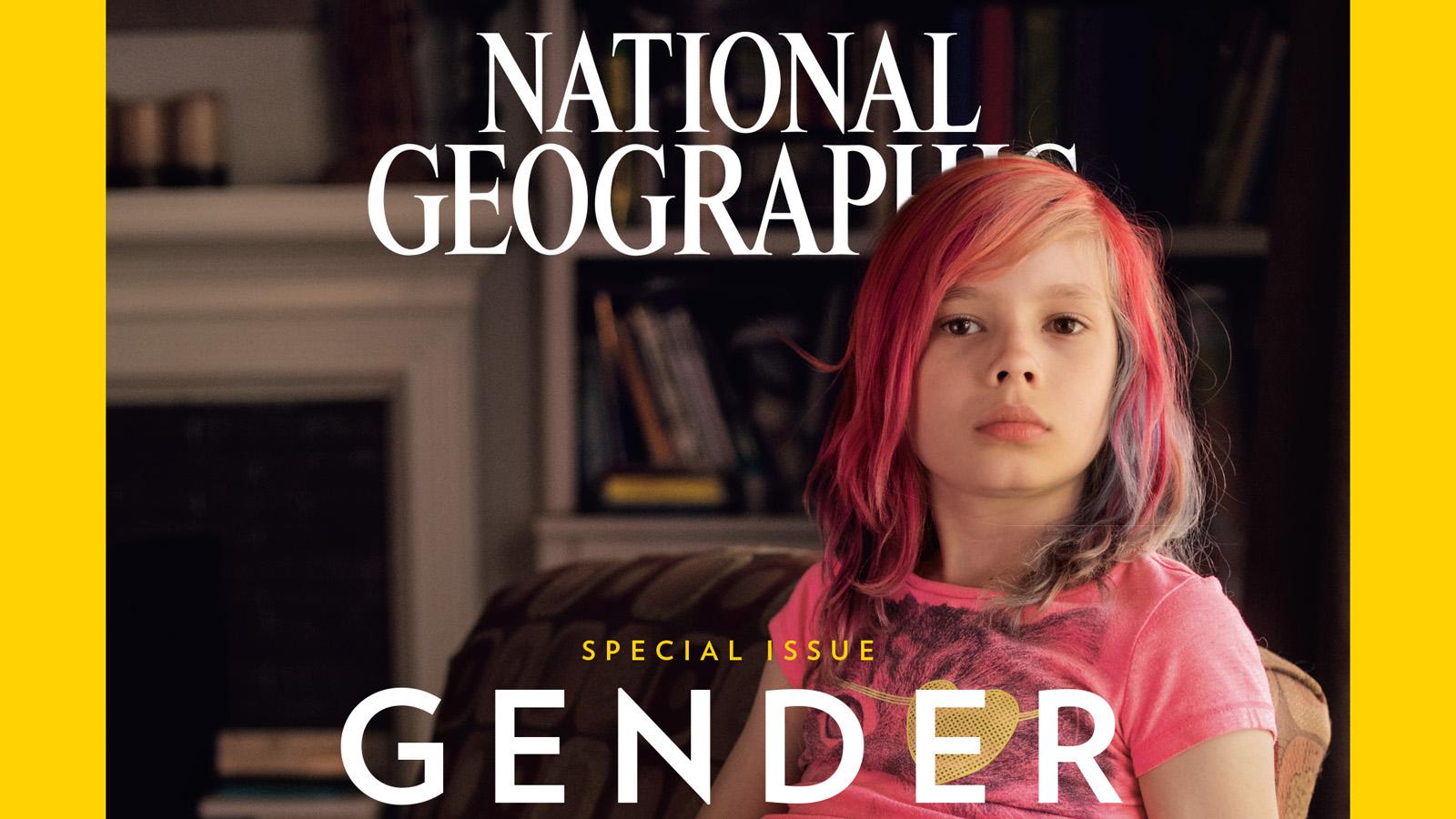Interesting transsexual topics