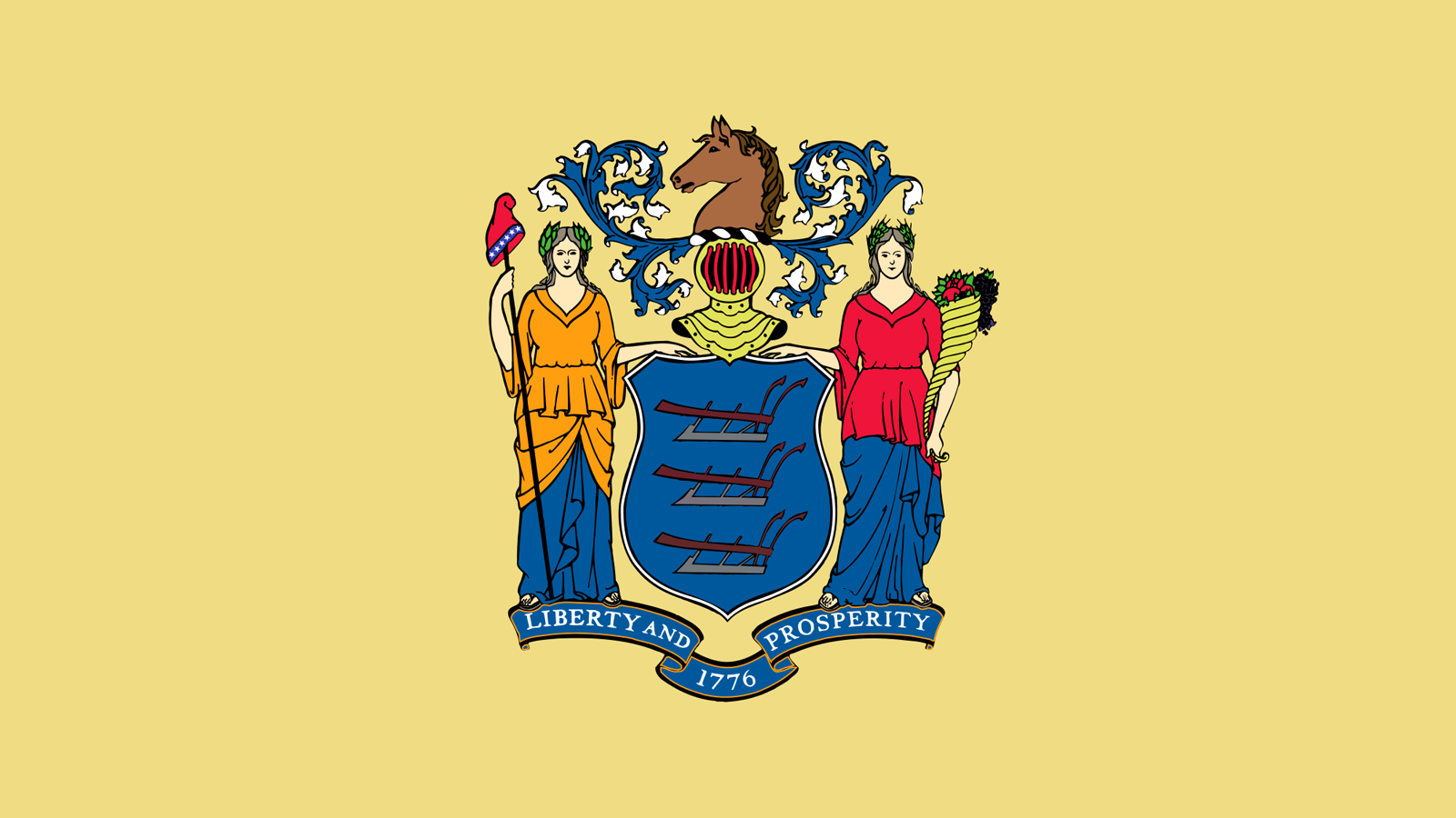 VICTORY! New Jersey Governor Signs Bipartisan Legislation Removing Roadblocks for Transgender People
