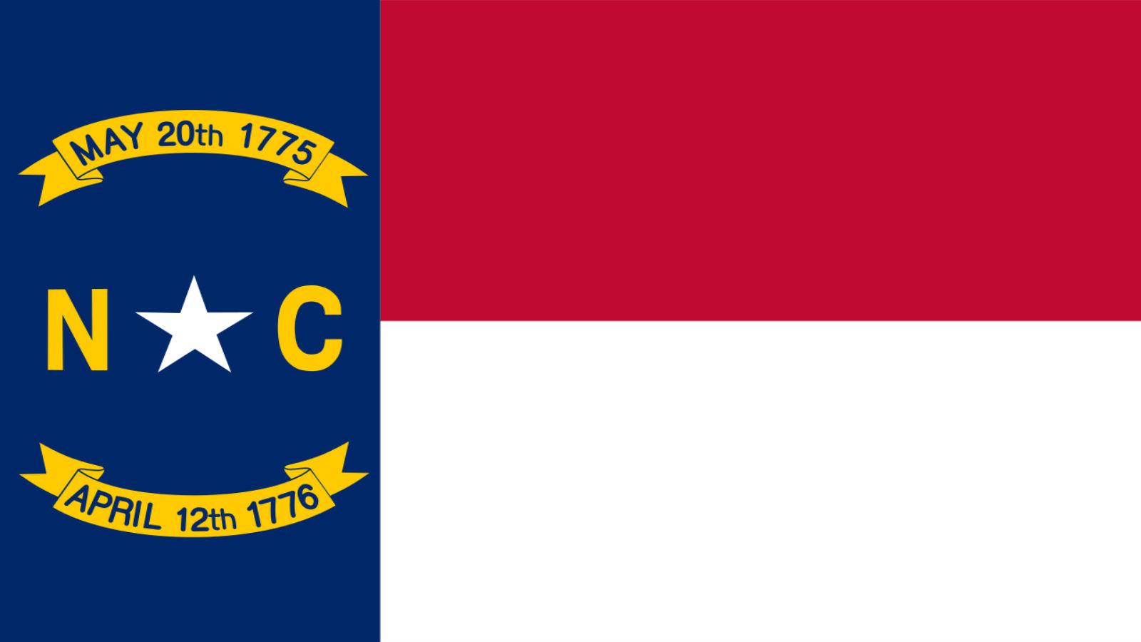 Discriminatory HB 142 Lawsuit Moves Forward, HRC Calls for