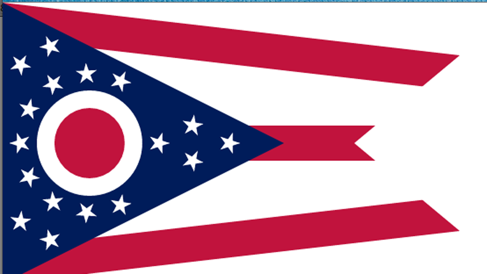 HRC Strongly Opposes Ohio's Voter Suppression Efforts