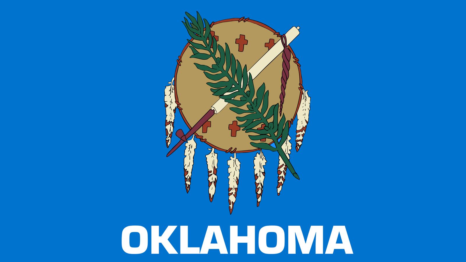 Oklahoma Senate Passes Anti-LGBTQ Bill; HRC Calls on House to Reject It