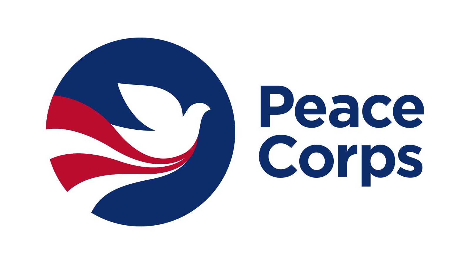HRC Joins the Call for Peace Corps to End Dismissals of Volunteers Newly Diagnosed with HIV