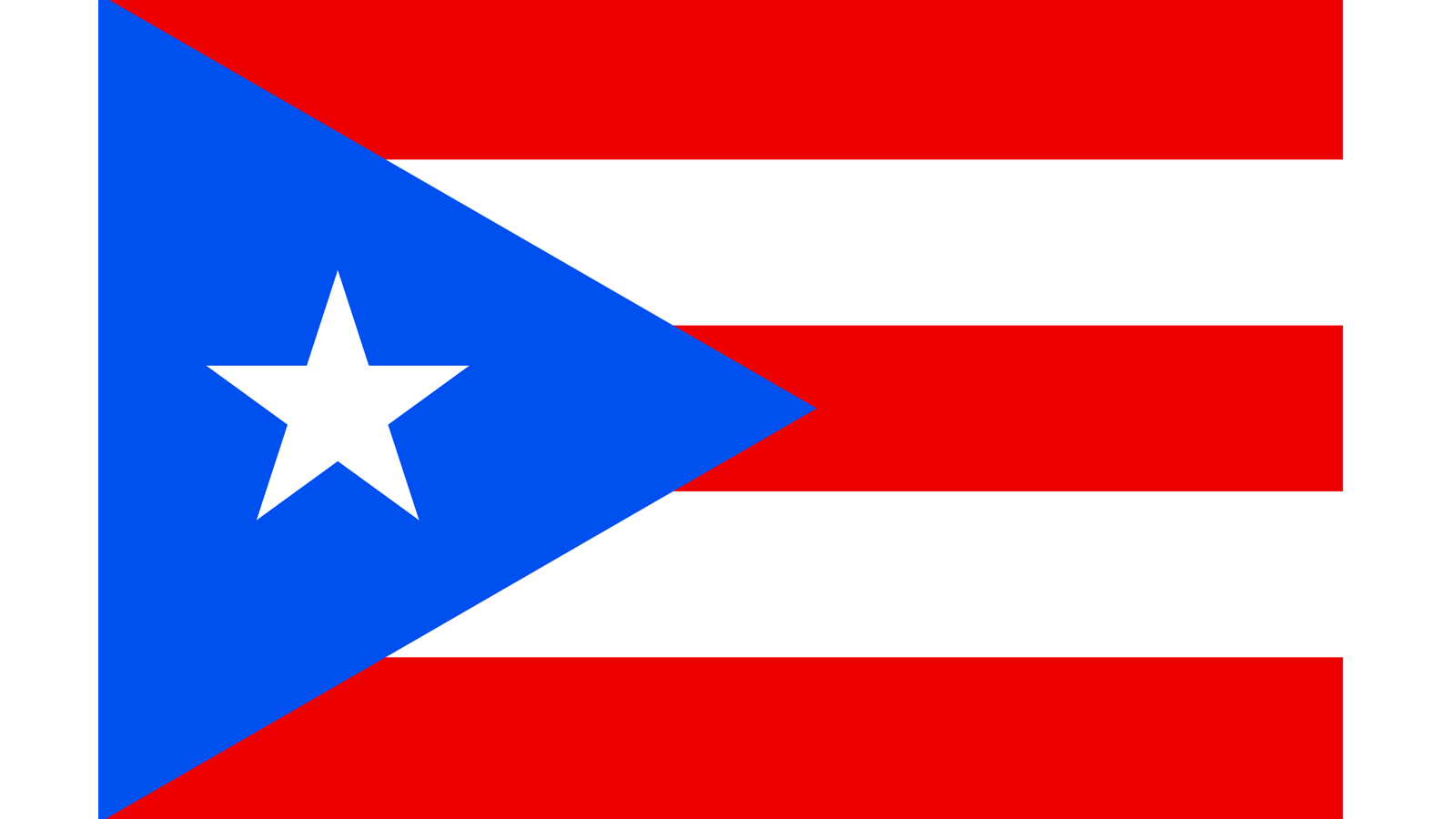 Human Rights Campaign Responds to Enactment of Puerto Rico Civil Code Revisions