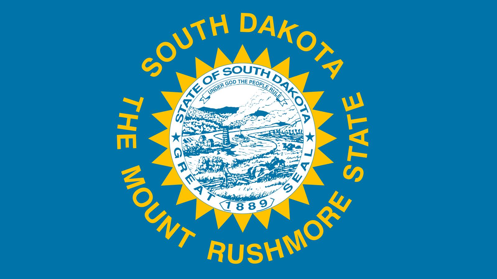 South Dakota Legislature Attacks Lgbtq Rightsagain Human Rights