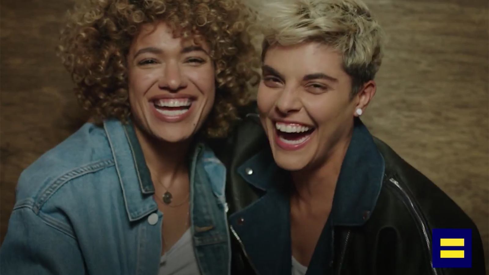 Artist Starley Joins HRC's Equality Rocks Campaign