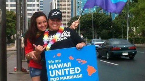 HRC Hawaii
