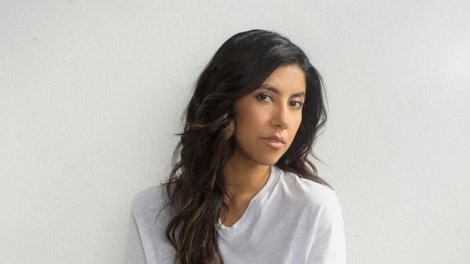 #HRCTwitterTakeover with Stephanie Beatriz for National Coming Out Day