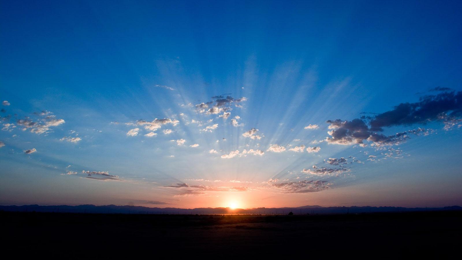 Devocional de Cuaresma: La llegada de la Pascua