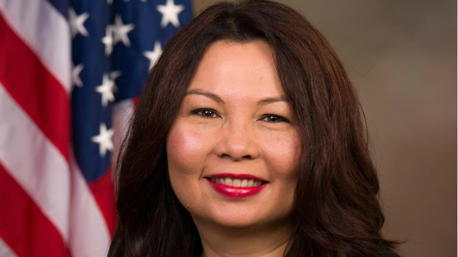 Today HRC released the following statement after Tammy Duckworth was ...