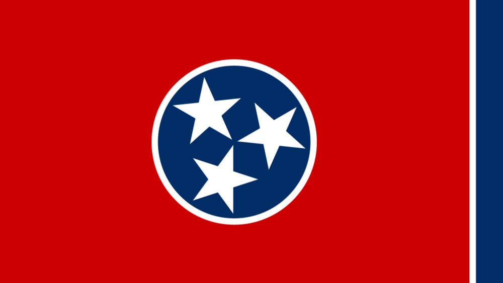 DISCRIMINATION IN TENNESSEE: Legislature Sends Anti-LGBTQ Child Welfare Bill to Governor's Desk