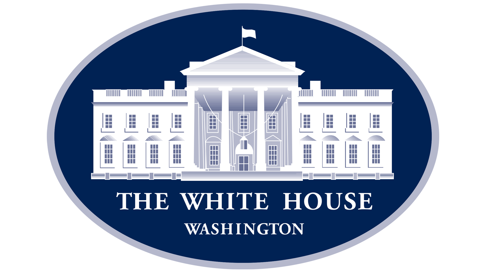 White House Issues Empty, Tone Deaf Statement on National HIV Testing Day