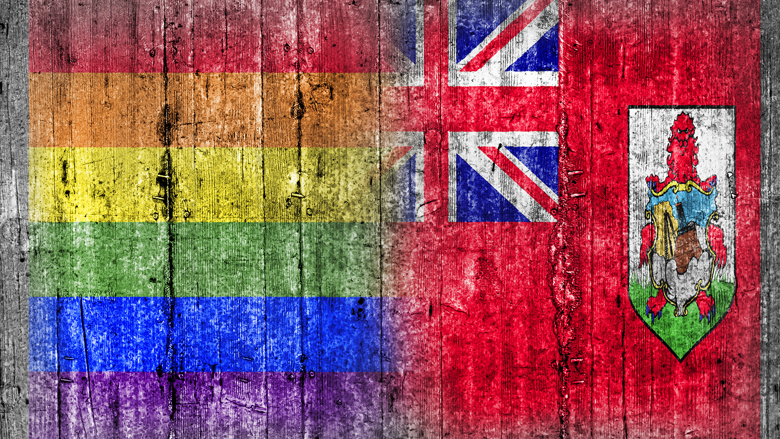 Bermuda's Government Must Recognize That Marriage Equality is Settled, Advocates Say