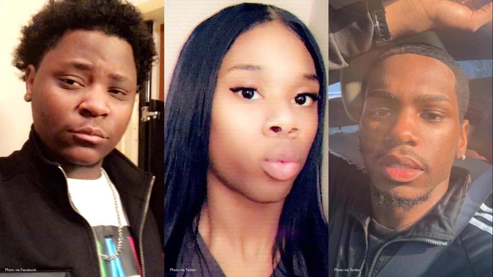 Horrific Anti-LGBTQ Killings in Detroit Demand Action