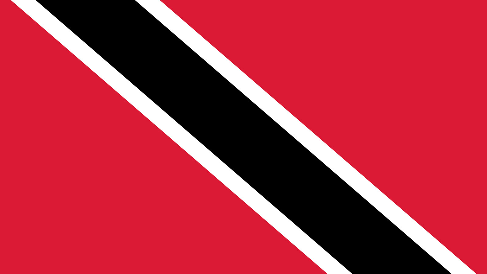 Trinidad and Tobago High Court Overturns Law Criminalizing Same-Sex Relations