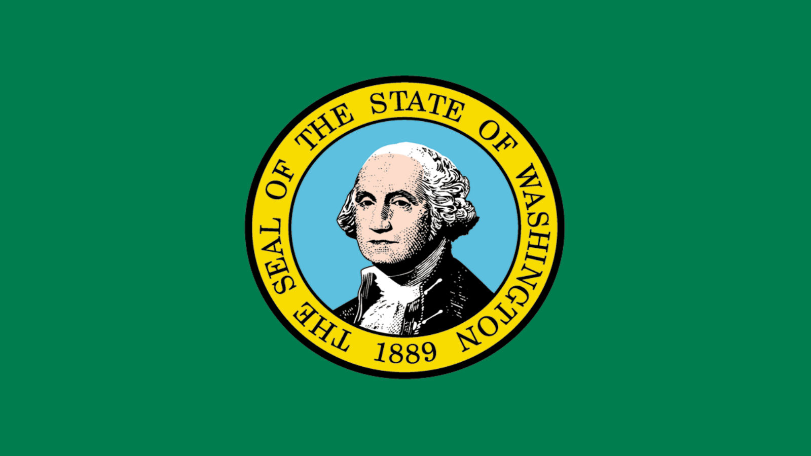 Washington State Senate Votes to Protect LGBTQ Youth From the Practice of Conversion Therapy