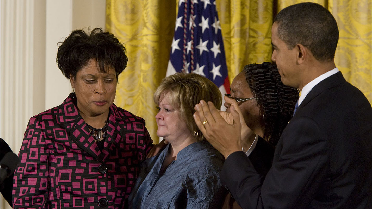 matthew shepard and james byrd hate crimes act essay The matthew shepard and james byrd, jr hate crimes prevention act, also known as the matthew shepard act, is an american act of congress, passed on october 22, 2009, [1] and signed into law by president barack obama on october 28, 2009, [2] as a rider to the national defense authorization act for.