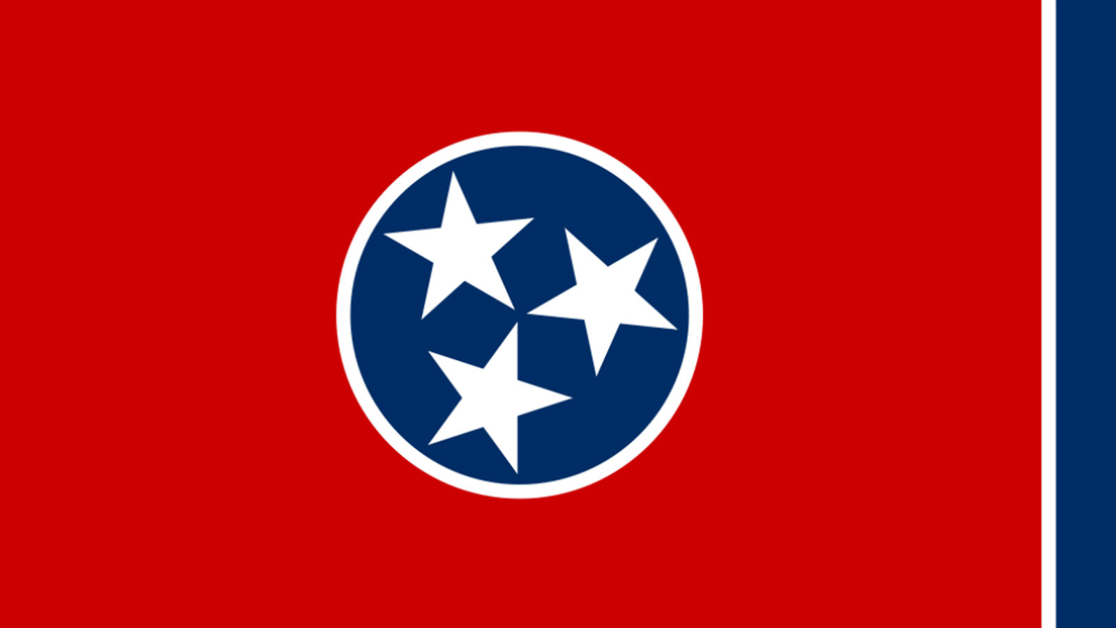 SHAMEFUL: Tennessee Gov. Bill Lee Signs Harmful Anti-LGBTQ Child Welfare Bill