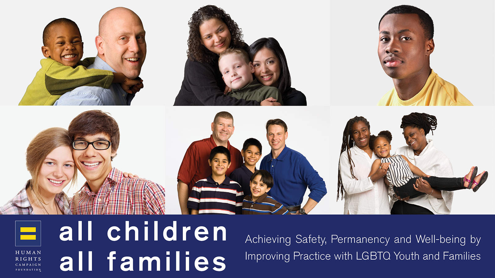 culturally competency in child welfare