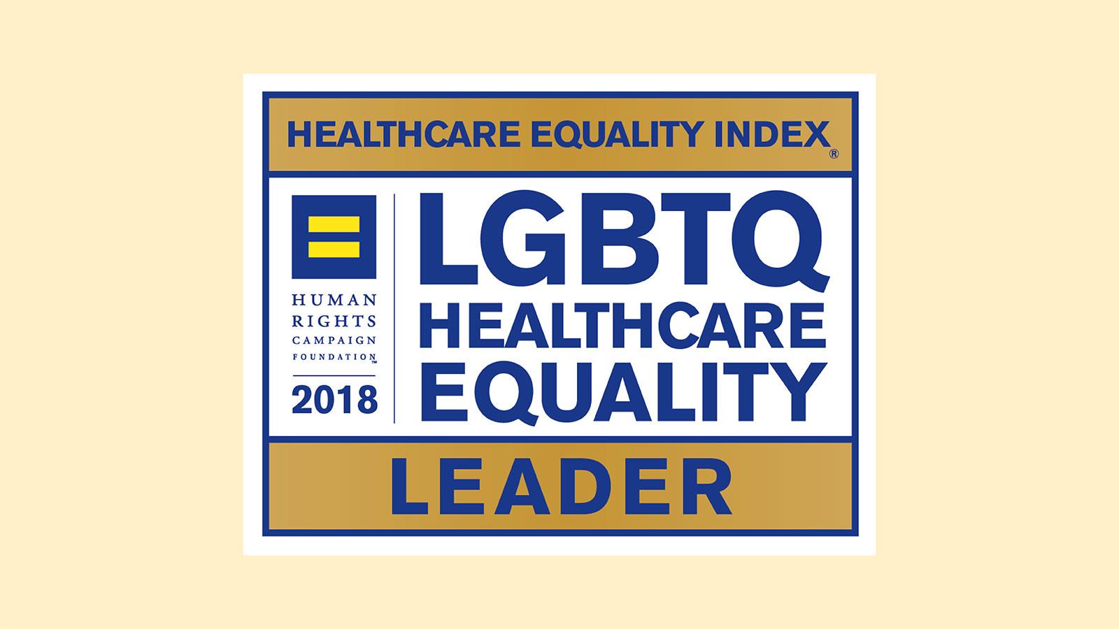 Health equality