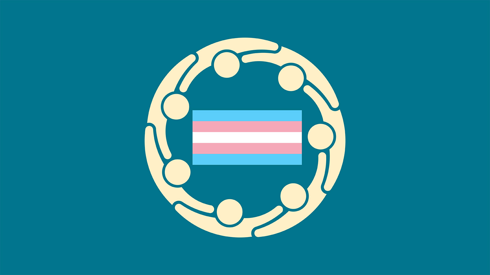 Transgender Inclusion