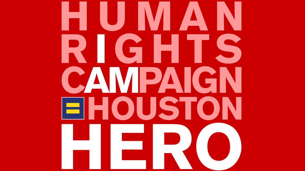 the hrc human rights campaign The human rights campaign (hrc) is a 501(c)(4) nonprofit organization that aims to affect policies concerning lesbian, gay, bisexual and transgender (lgbt) americans through advocacy and lobbying.
