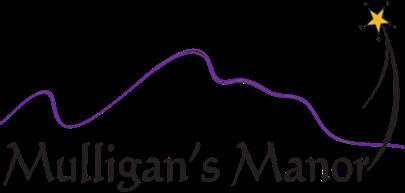 Mulligan's Manor