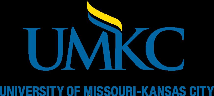 UMKC; University of Missouri Kansas City