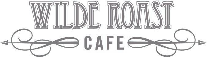 Wild Roast Cafe