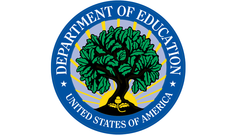 department of education - photo #16