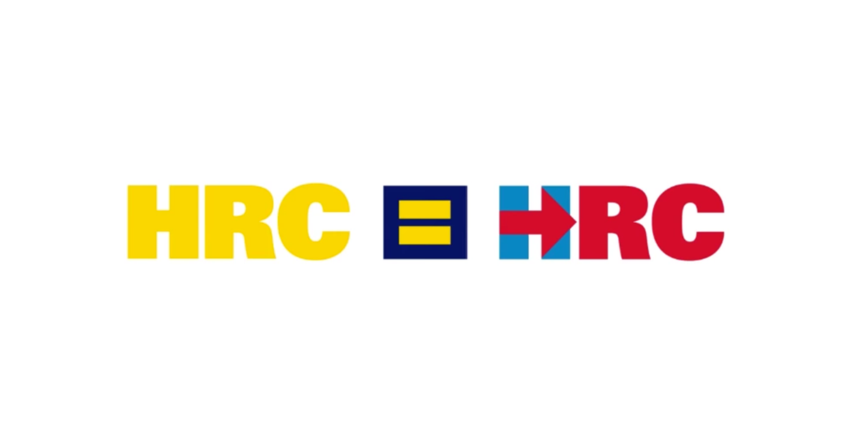 the hrc human rights campaign Hrc's dfw federal club, founded in 1987, is one of the largest and most financially supportive federal club groups in the country the human rights campaign (hrc) federal club is an extraordinary group of leadership supporters who contribute gifts of $1,200 or more annually to fund hrc's important advocacy work.