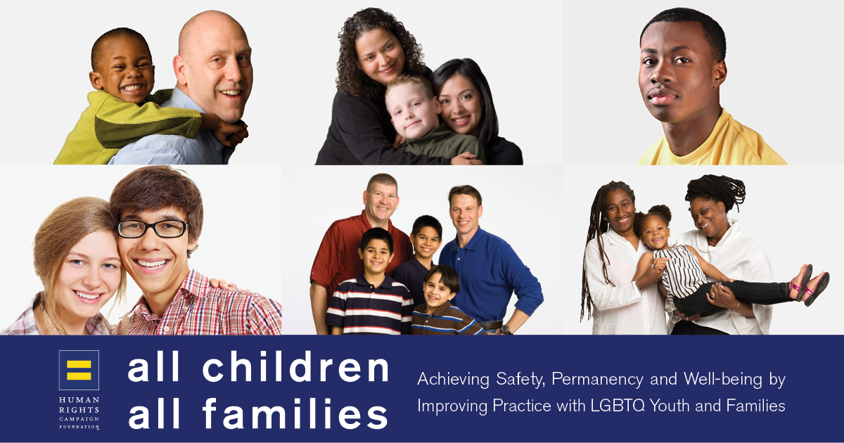 College dating gay parents adoption rights movement