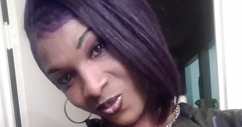 "HRC Mourns Brianna ""BB"" Hill, Black Trans Woman Killed"