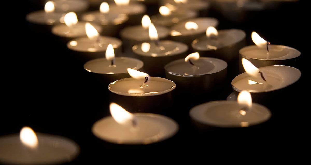 HRC Mourns Long-time LGBTQ Advocate Dan Cochran