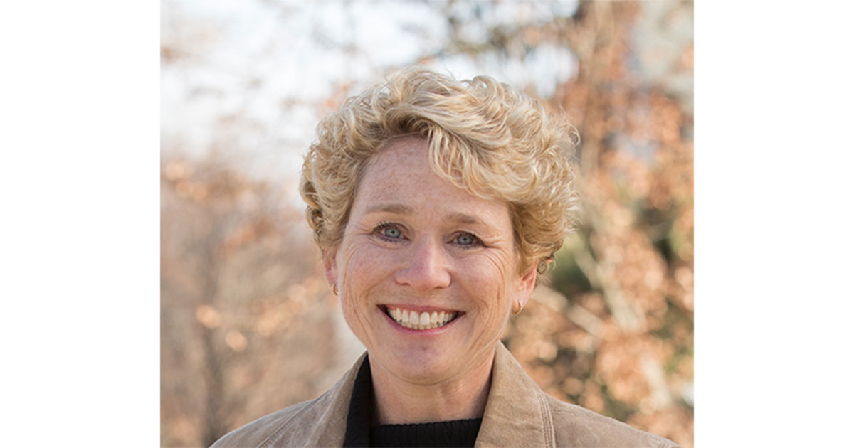Human Rights Campaign Endorses Chrissy Houlahan for ...