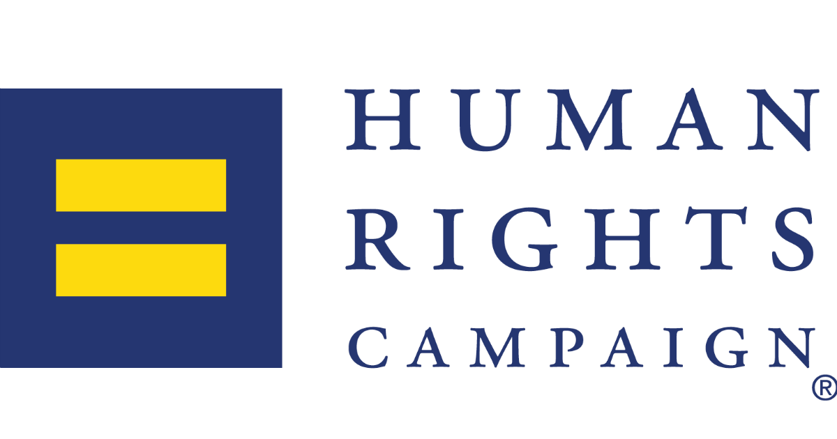 53 Companies Join HRC's Amicus Brief Supporting Gavin Grimm | Human Rights Campaign