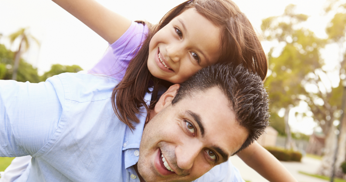 meta single parents Parenthood and happiness: it's  this is due in part to the fact that married adults tend to be better off financially than single  single parents were.